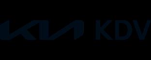 KDV BranchePlek